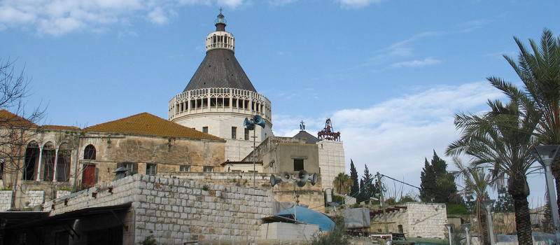 Must visit places that should be in your Israel holiday tours and packages