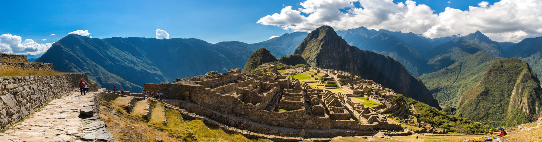 Peru FLASH SALE - Book Now!