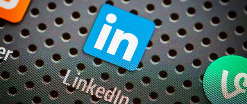 LinkedIn – Why and How