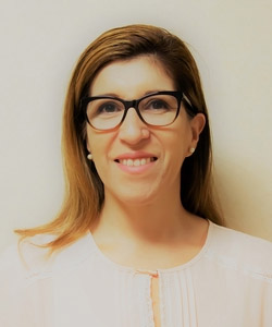 Central Holidays Promotes Tour Operator Veteran Maria José Merino to the Role of Vice President, Operations